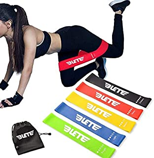 gym accessories for women
