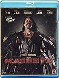 Machete [Italia] [Blu-ray]