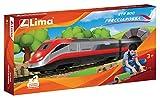 Lima- Set Treno, 451DFD1B97