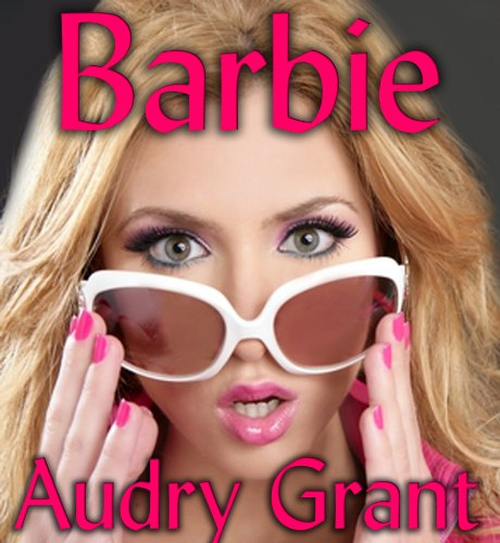 Barbie as a Sexual Archetype [A Literary Journalism Exposé]