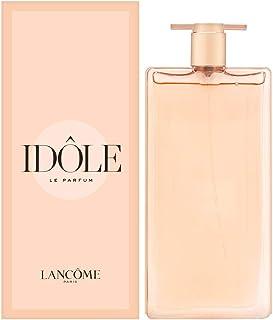 Lancome Idole Women 1.7 oz EDP Spray