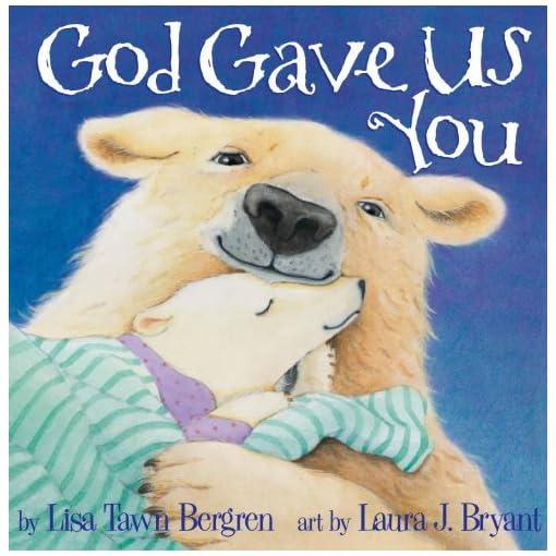 God-Gave-Us-You
