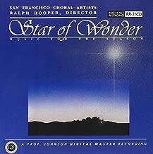 star of wonder orchestra