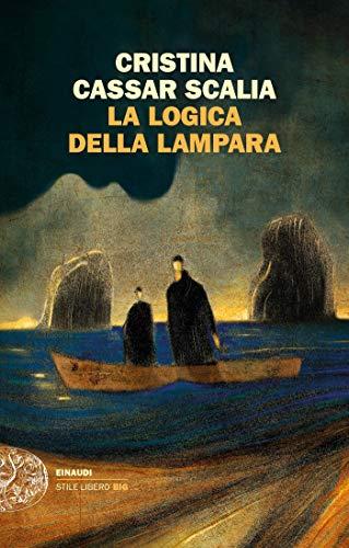 La logica della lampara (Le indagini del vicequestore Vanina Guarrasi Vol. 2)