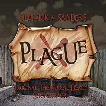 Plague (Original Demo Cast Recording)