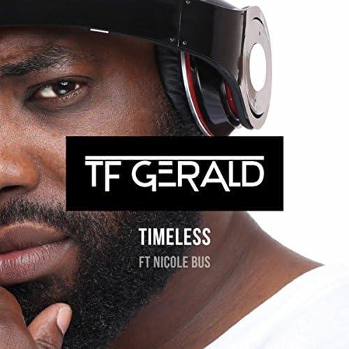 T.F. Gerald feat. Nicole Bus