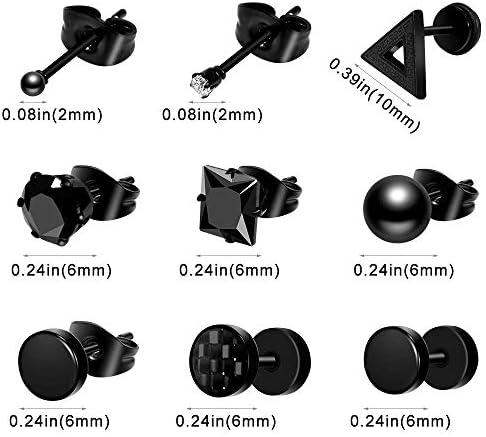 13th doctor earrings _image3