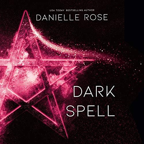 Dark Spell  By  cover art