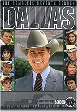 Dallas:S7 (DVD)