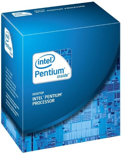 Intel Pentium G2130 processor 3,2 GHz Box 3 MB Smart Cache - Processors (Intel® Celer®G, 3,2 GHz, LGA 1155 (socket H2), PC, 22 nm, G2130)