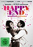Happy End mit Hindernissen [Import]