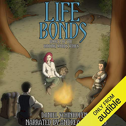 Life Bonds cover art