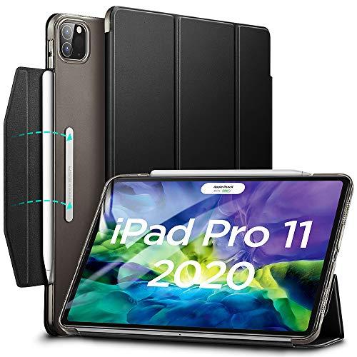 ESR Funda para iPad Pro 11''2020 2nd Gen