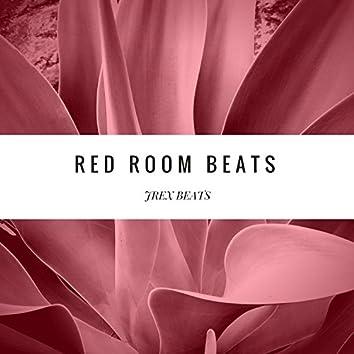 Red Room Beats
