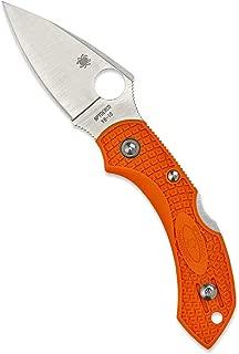 Best firefly pocket knife Reviews