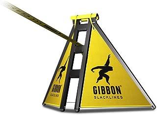 Gibbon Slack Frame Slacklines 141[並行輸入]