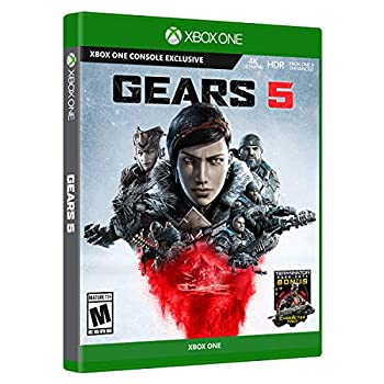 Best xbox one exclusive games Reviews