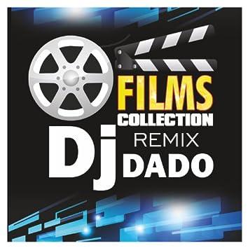 Films Collection Remix