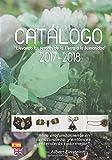 """Catalogo 2017- 2018: """"Llevando los tesoros de la Tierra a la humanidad"""": Volume 1"""
