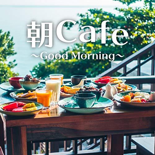 Sunday Morning (SAMURAI SERVICE Remix)
