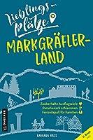 Lieblingsplaetze Markgraeflerland