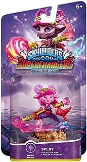 ACTIVISION Skylanders Superchargers - Splat