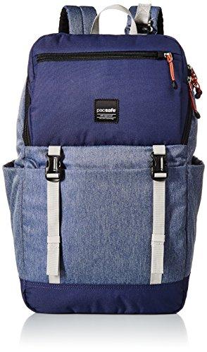 Pacsafe Slingsafe Lx500 Backpack, Denim