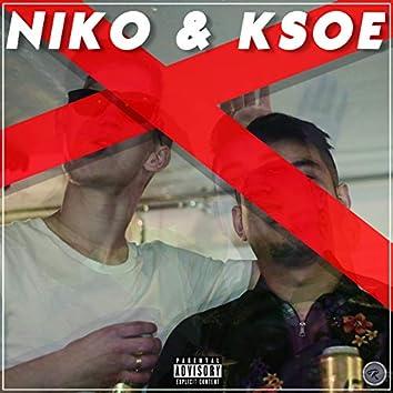 Niko & Ksoe