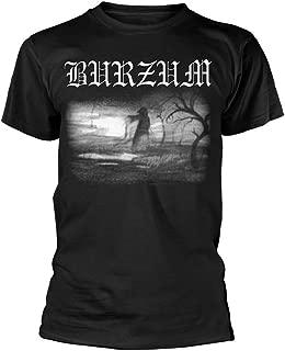 Aske 2013' T-Shirt (S - XXXL)