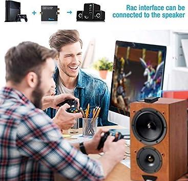 HKY TUV 6 V, 500 mA Cargador adaptador para monitor de beb/é Philips Avent SCD501//00 SCD505//00 DECT