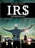 I.R.$ - Tome 20 - Les démons boursiers - Format Kindle - 5,99 €
