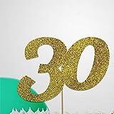 Decoración personalizada para tartas de cualquier edad, cualquier detalle, personalizada, para cualquier ocasión, boda, aniversario, cumpleaños, decoración de tartas, decoración para fiestas