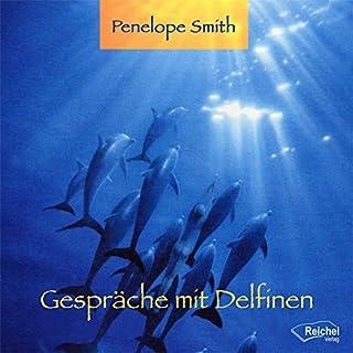 Gespräche mit Delfinen Titelbild
