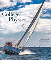 College Physics, 11th Edition Front Cover
