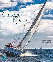 College Physics, 11th Edition