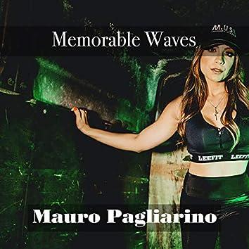 Memorable Waves