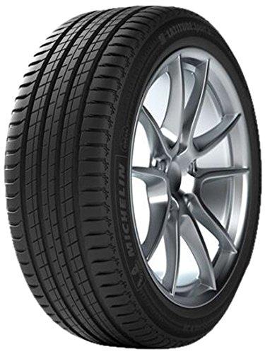 Michelin Latitude Sport 3 EL - 255/45R20 105Y - Pneu Été