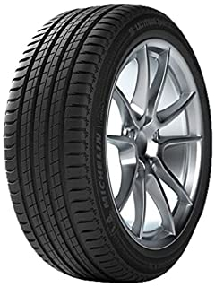 Michelin Latitude Sport 3 EL  - 275/45R20 110V - Summer Tire (B01KQ1T3VO) | Amazon price tracker / tracking, Amazon price history charts, Amazon price watches, Amazon price drop alerts