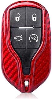 Suchergebnis Auf Für Maserati Quattroporte Merchandiseprodukte Auto Motorrad