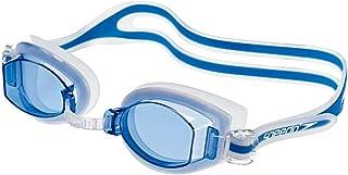 ed5e76e48 Óculos Speedo New Shark A18010 Azul