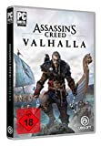 Assassin's Creed Valhalla Standard Edition - [PC] - [Code in a box - enthält keine CD]