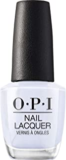 OPI Nail Lacquer, NLT76, I Am What I Amethyst, 15 ml