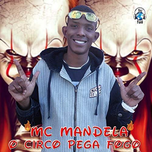 MC Mandela