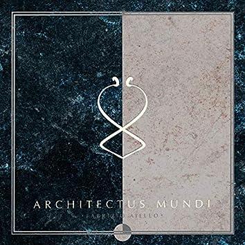 Architectus Mundi
