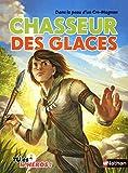 Cro-Magnon - Livre dont tu es le héros - Dès 8 ans (13)