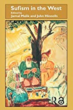 Sufism in the West
