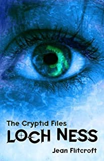 The Cryptid Files: Loch Ness