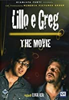 Lillo E Greg: the Movie [DVD] [Import]