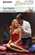 Diamante Del Desierto: (Diamond of the Desert) (Harlequin BiancaDiamond in the Desert) (Spanish Edition) by Susan Stephens (2014-02-04)