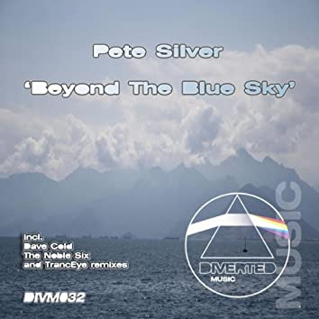 Beyond The Blue Sky